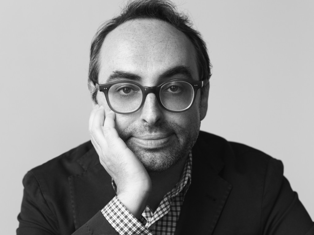 new-photo-shteyngart-brigitte-lacombe